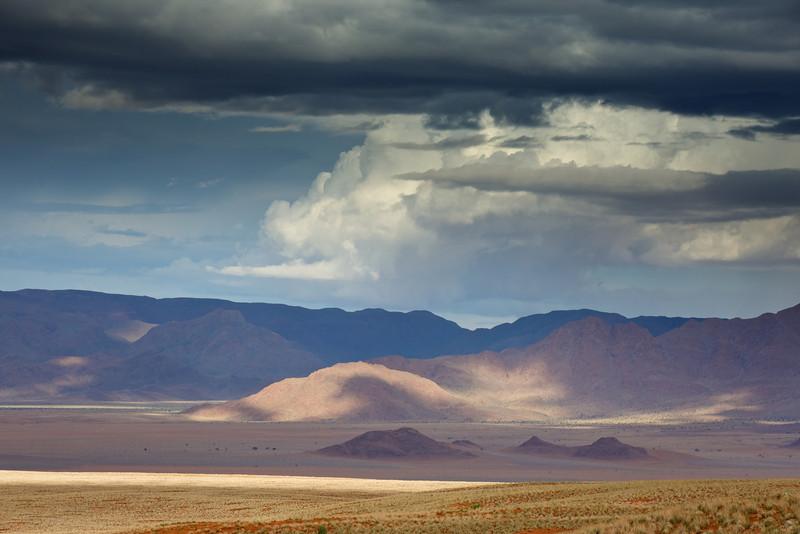 NamibRand reserve area 2014-03-16 at 16-28-39