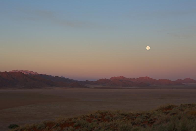 NamibRand reserve area 2014-03-17 at 06-02-27