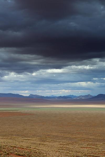 NamibRand reserve area 2014-03-16 at 16-22-31