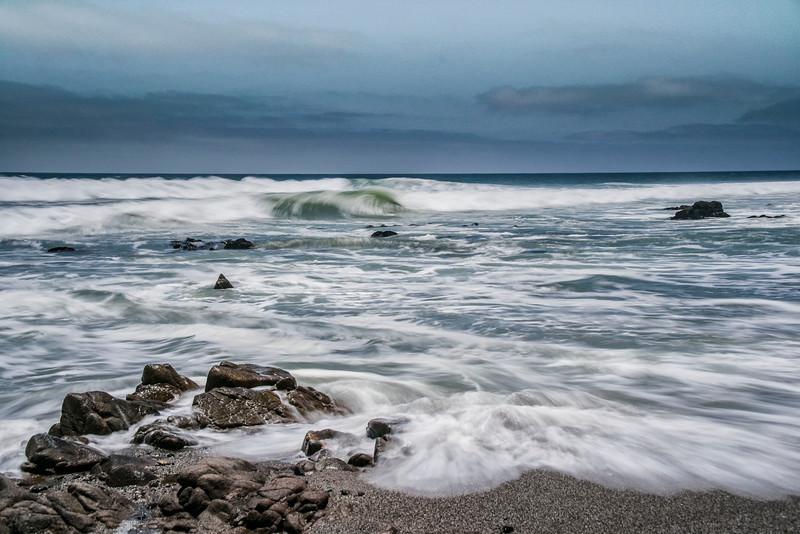 Skeleton_Coast-Surf_NBA_7201