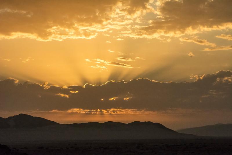 Sunset-1 Kulala_NBA_5643