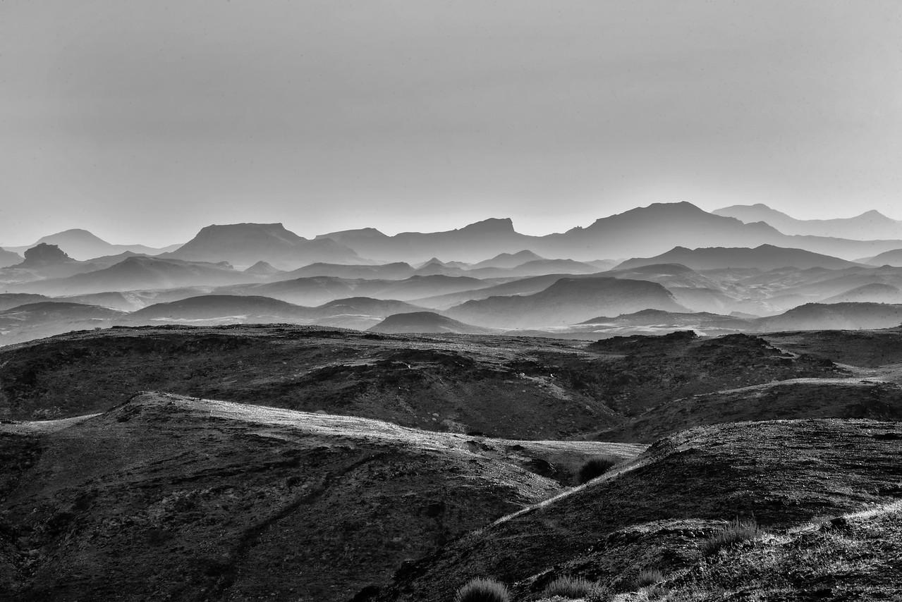 Damaraland_Landscape-BW_NBA_1706