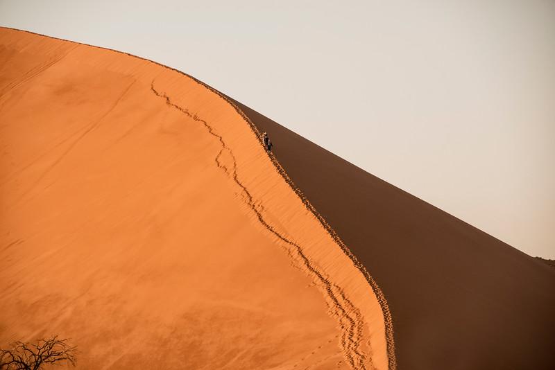 Dune45_2_climbers_NBA_5819
