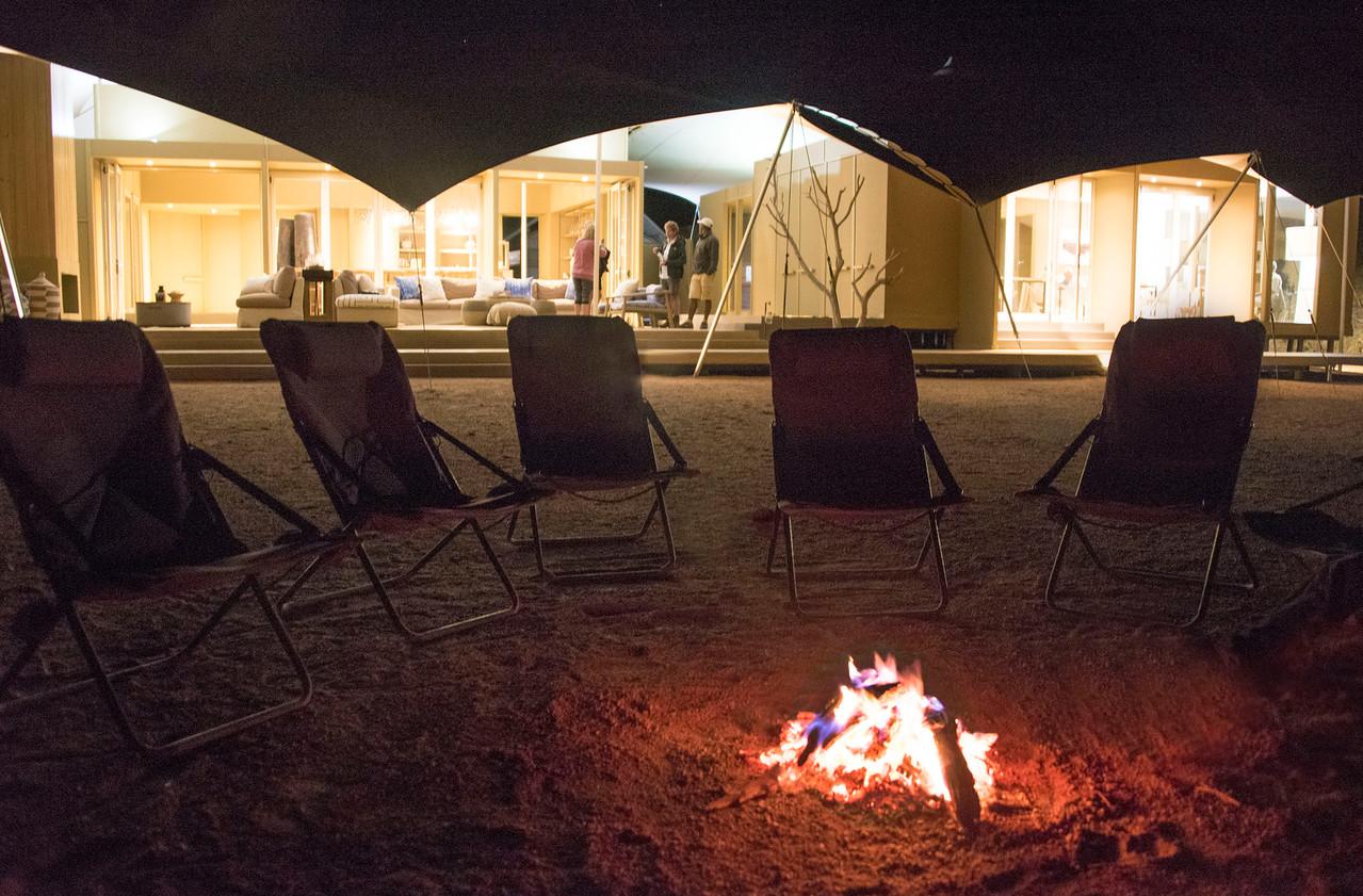 Hoanib-campfire_NBA_6694