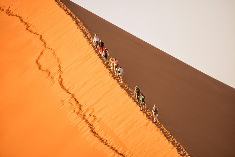 Climbing Dune 45_2_NBA_5826