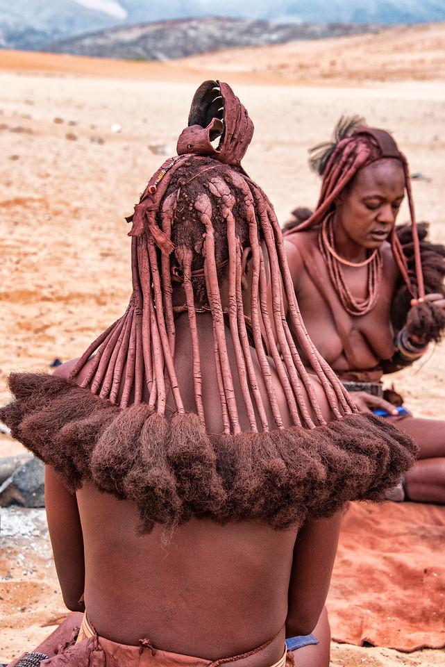 Himba hair_NBA_8351