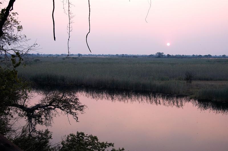 Manushasha_sunset1