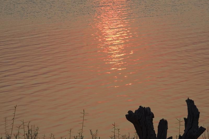 Sunset_on_ChobeRiver2