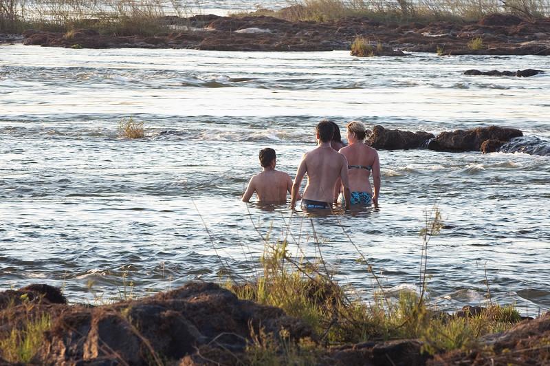 Kedar_in_Zambezi
