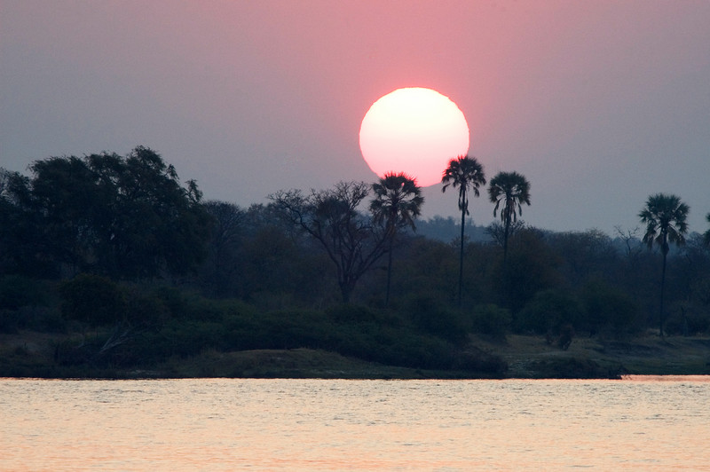 Zambezi_Sunset2