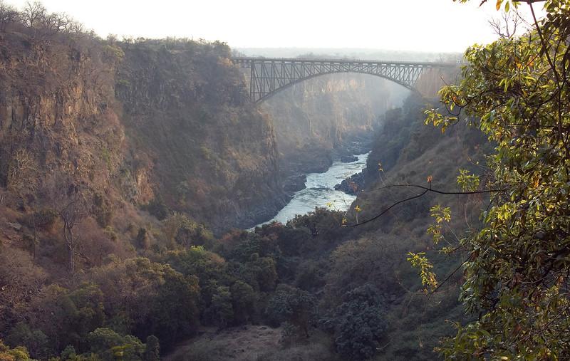 Victoria_Falls_Bridge