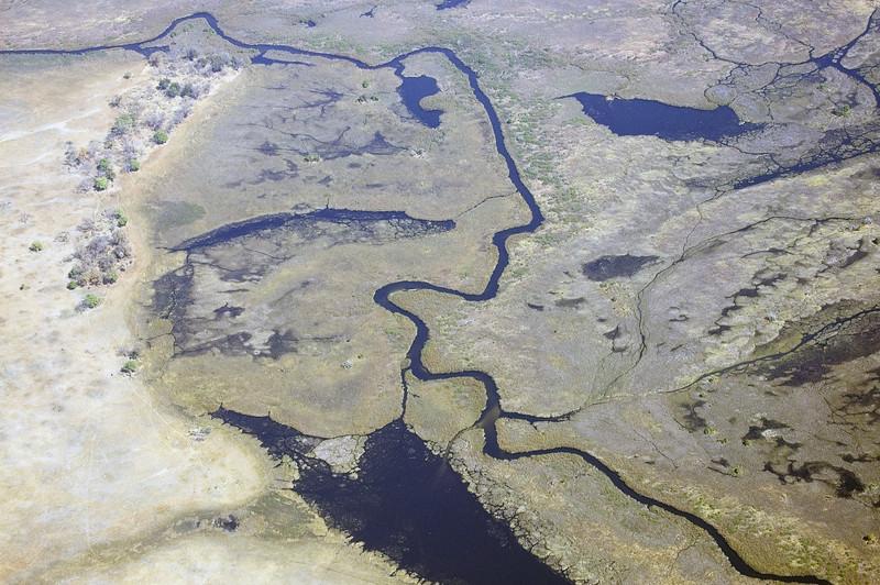 Okavango_Delta1
