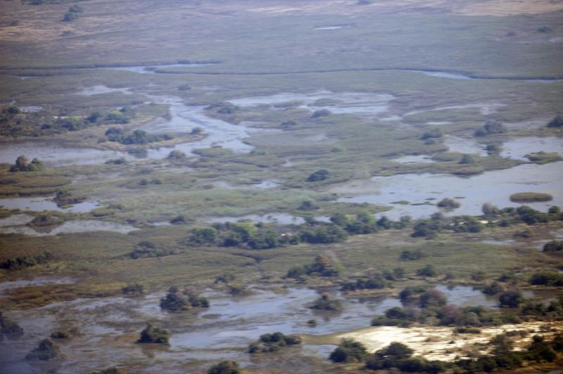 Okavango_Delta3