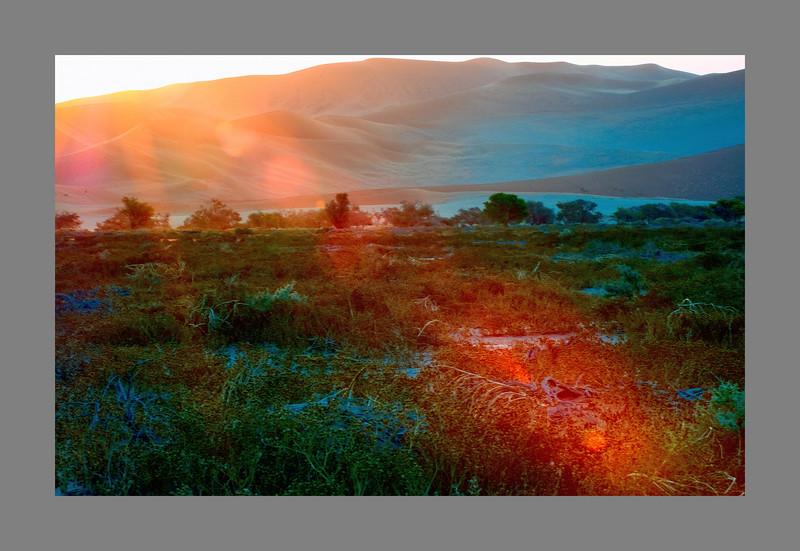 SossusDunes_sunset1