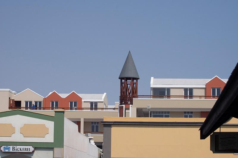 Swakopmund_roofline