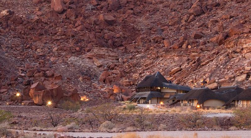 Twyfelfontein_Lodge2