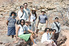 Gang_at_PetrifiedForest