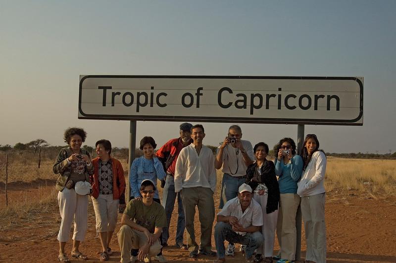 Tropic_of_1