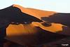 sand_dunes_2