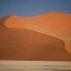 Namibia07-0321