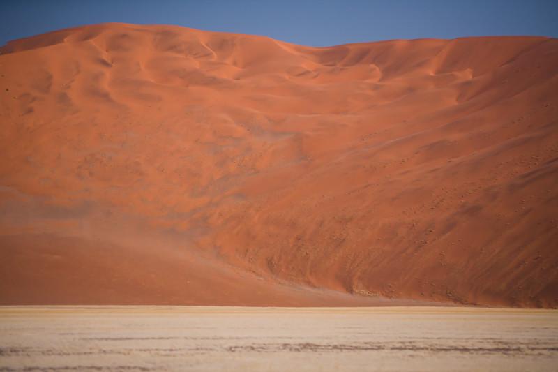 Namibia07-0322