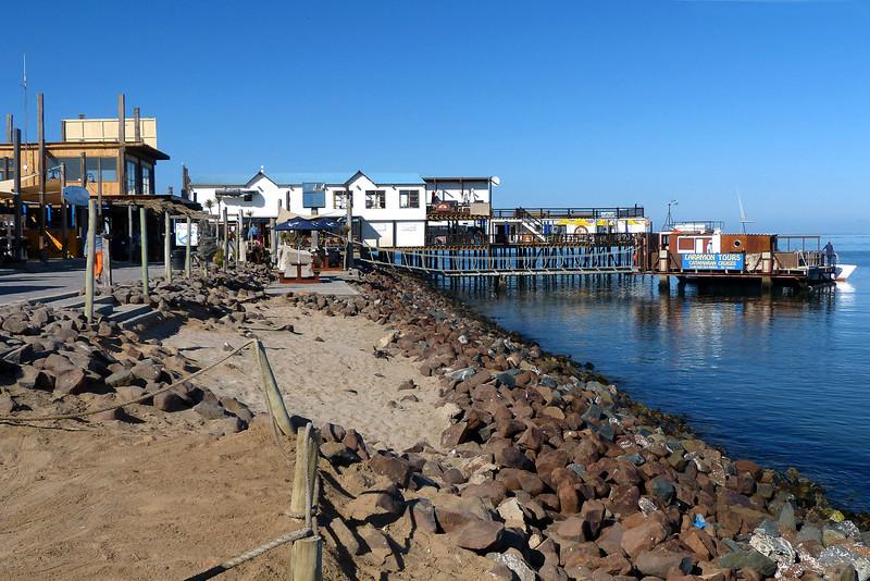 314 Walvis Bay, Namibia