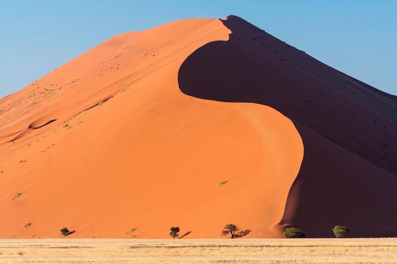 Namibia07-0093