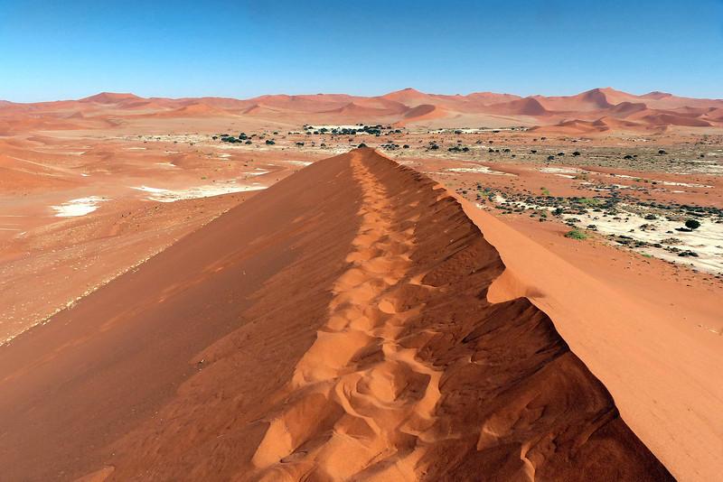 139 Sossusvlei Sand Dunes