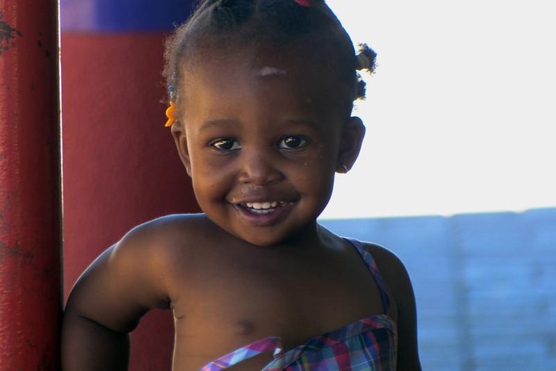 065 Windhoek Market