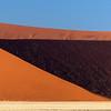 120 Sossusvlei Sand Dunes