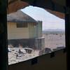 397 Doro Nawas Lodge, Damaraland