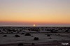 Swak_sunset_0438