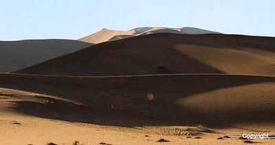 sand_dunes_pan