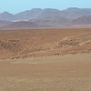 Namib Desert.