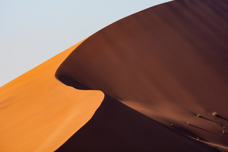 Namibia07-0125