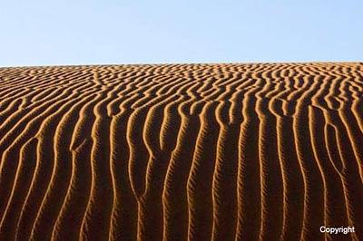 dune_texture