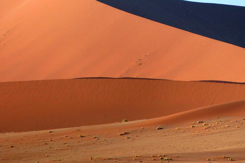 122 Sossusvlei Sand Dunes