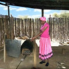 041 Penduka Workshop, Windhoek