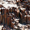 471 Pipe Organ Rocks, Damaraland