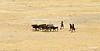 Himba_0919