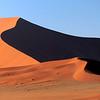 124 Sossusvlei Sand Dunes