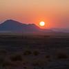 Namibia07-0025