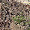 473 Pipe Organ Rocks, Damaraland