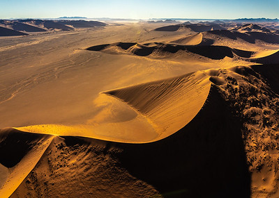 Namib Naukluft National Park