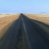 275 Road to Cape Cross, Namibia