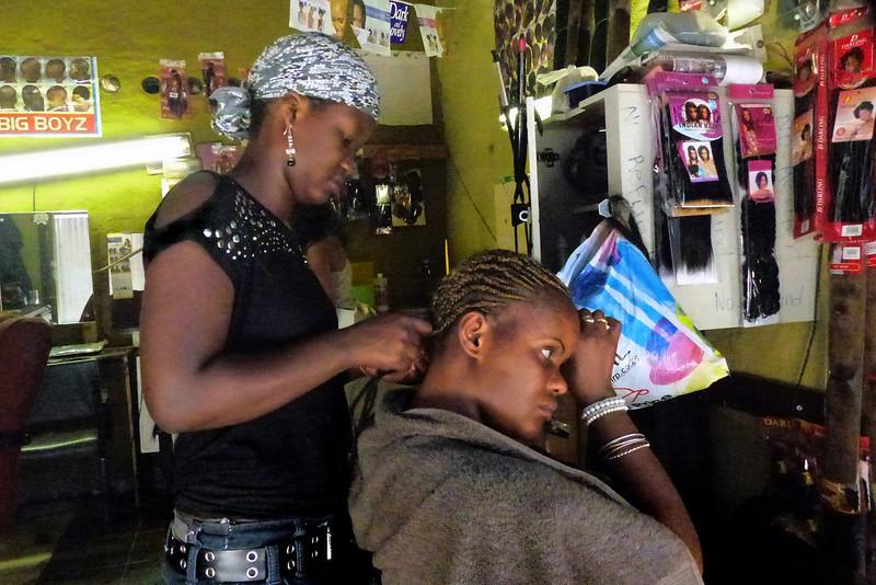 060 Windhoek Market