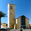 308 Catholic Church, Swakopmund