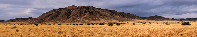 Koiimasis, Tiras Mountains - Namibia