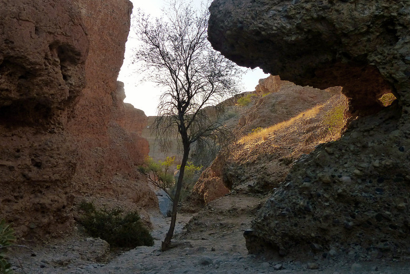 187 Sesriem Canyon