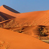 112 Sossusvlei Sand Dunes